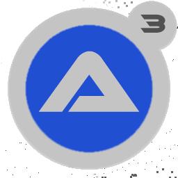 AutoIt - Visual Studio Marketplace